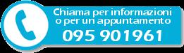 Metalmeccanica Russo Lentini Siracura Ragusa - telefono informazioni e appuntamenti