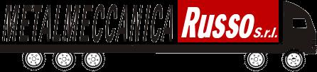 Metalmeccanica Russo S.r.l.